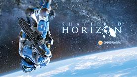 Shattered Horizon sur PC