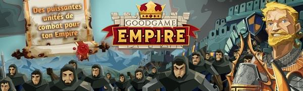 jeu-goodgame-empire-jeuxcom
