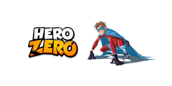 logo-héro-zéro
