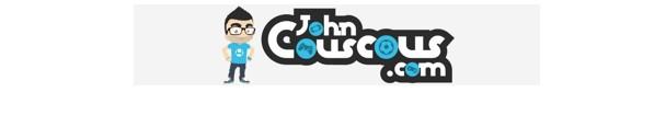 john-couscous