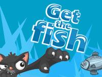 Il est frais mon poisson ! Il est fraaaaais !