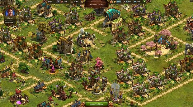 in game elvenar