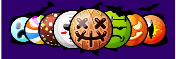 Microgolf-Masters-halloween