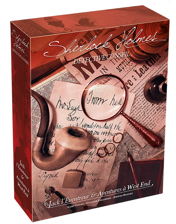 Sherlock-Holmes-Jack-leventreur
