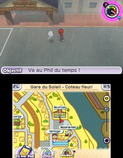 Yo-kai-watch-2-map