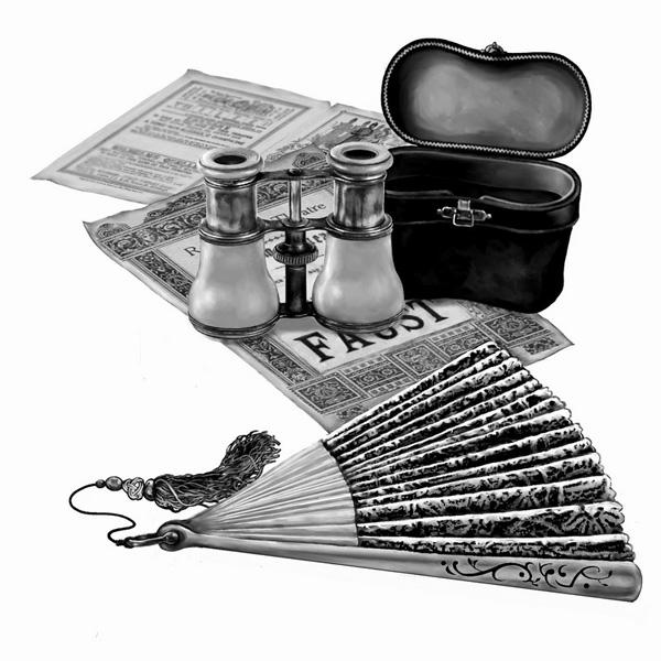 sherlock-holmes-detective-conseil-indices