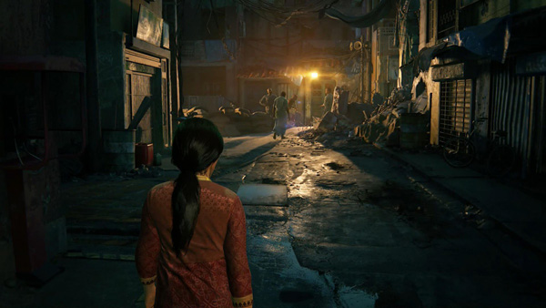 uncharted-the-lost-legacy 1