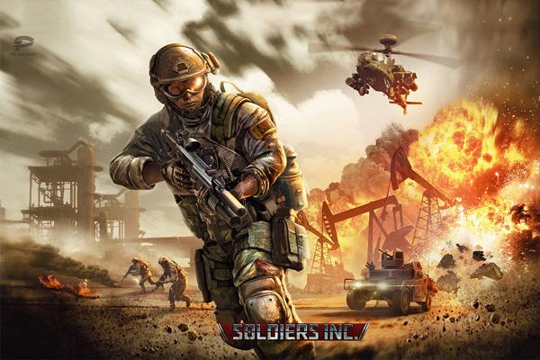 Guide_du_debutant_soldiers_inc