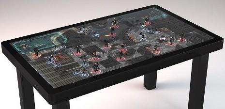 epawn table