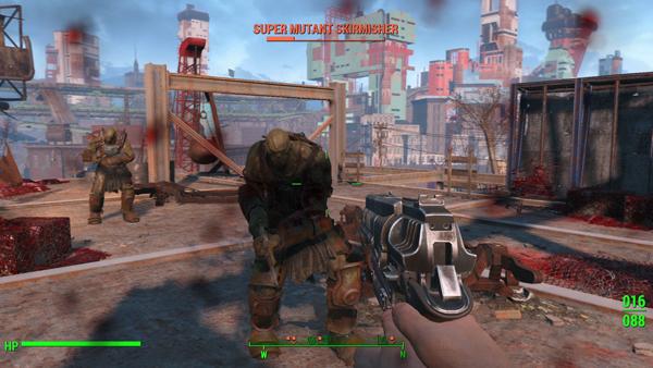 fallout-4-gun