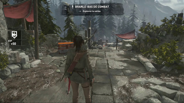 rise-of-the-tomb-raider-camera