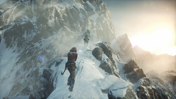 rise-of-the-tomb-raider-snow