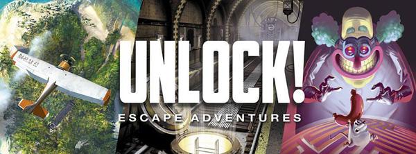 unlock-title