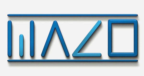 Logo wazo