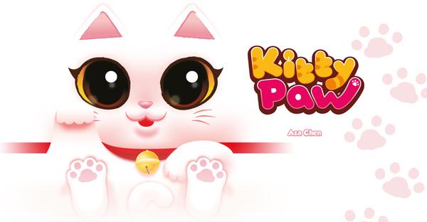 Kitty Paw Titre