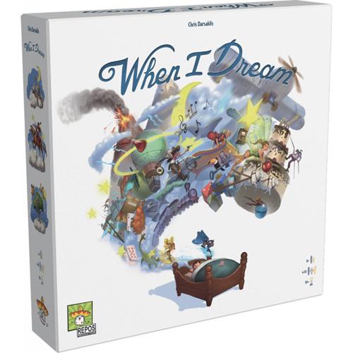 when-i-dream-boite