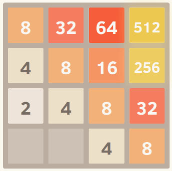 2048_grille