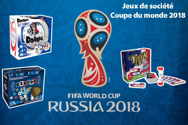 jeux de societe coupe du monde