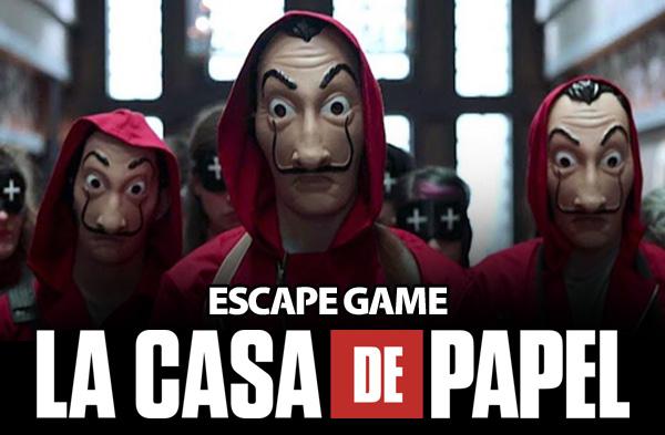 Escape-Game-La-Casa-de-Papel-titre