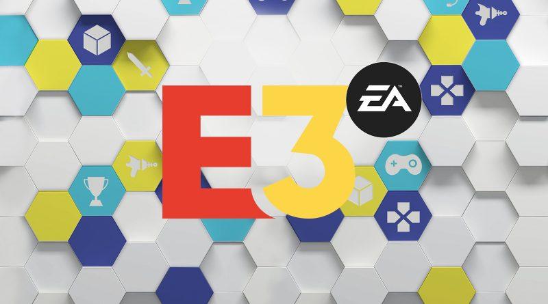 E3-visuel-EA