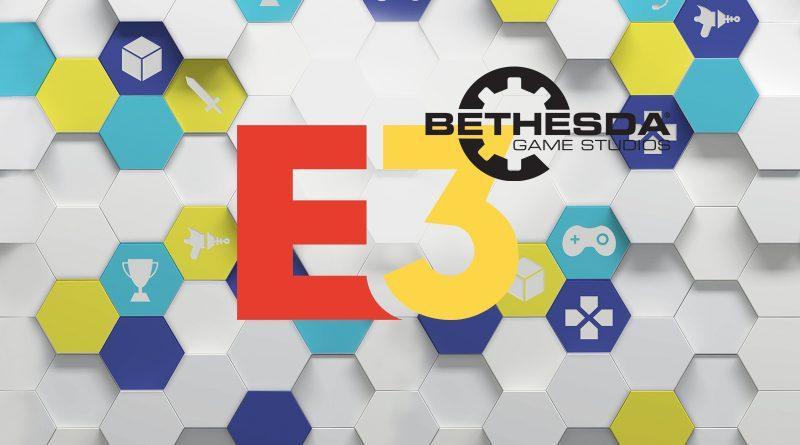 E3-bethesda