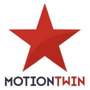 Motion Twin Logo