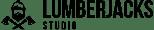 Logo-Lumberjacks-Studio