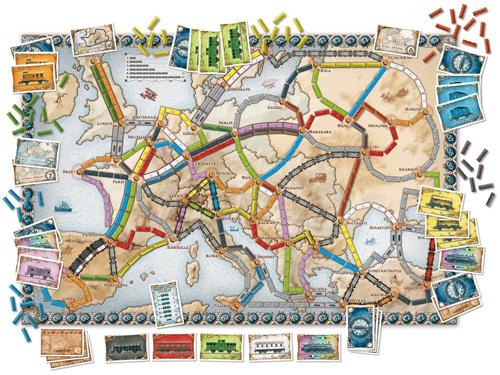 Aventuriers-du-rail-europe-carte