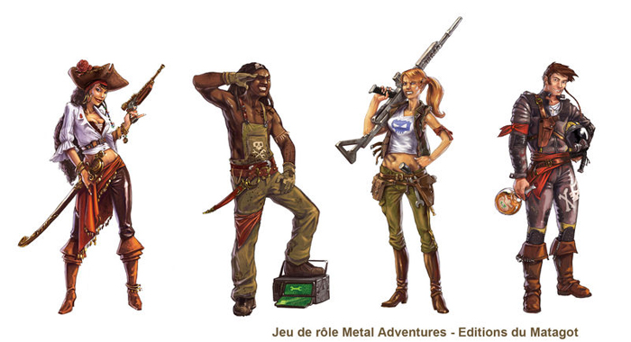 Metal-Adventures-personnages-2