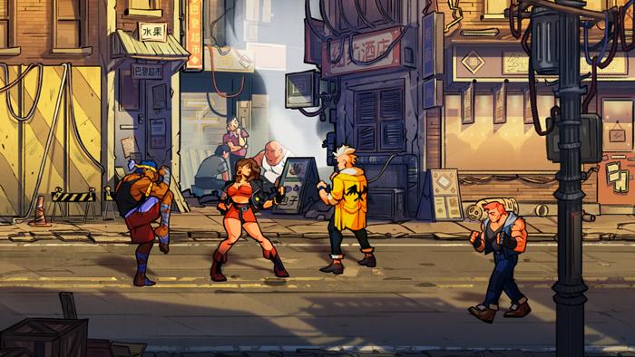 streets-of-rage-4-Blaze