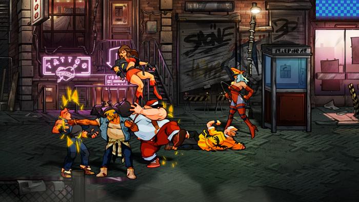 streets-of-rage-4-combat