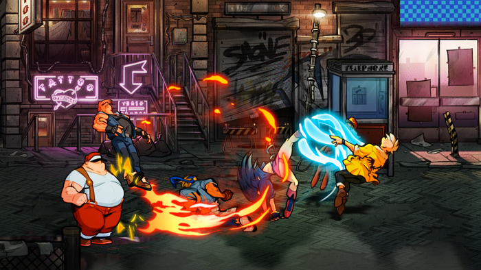 streets-of-rage-4-magie