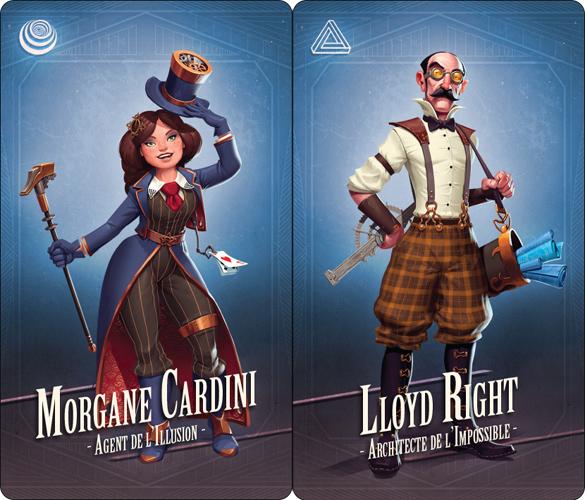 Lloyd-Right-Morgane-Cardini