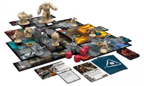 Doom plateau