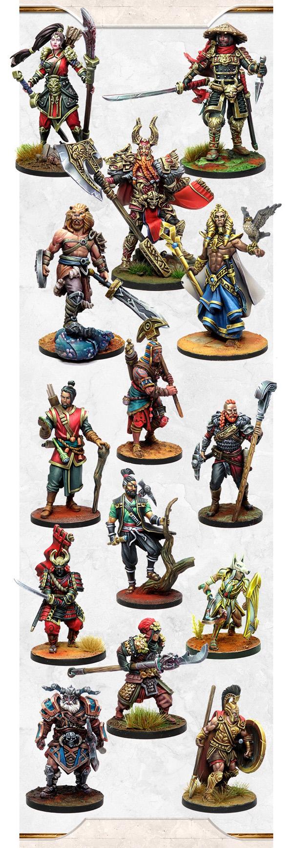 figurines-monumental-Funforge