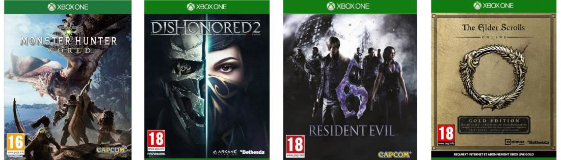 pack-4-jeux-xbox-one
