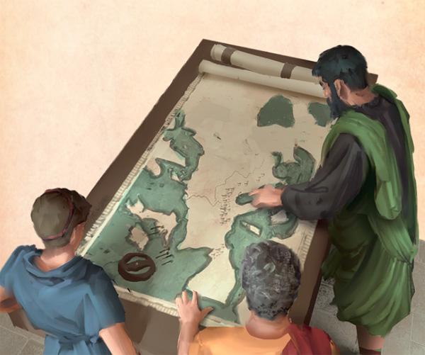 conflit-maritime