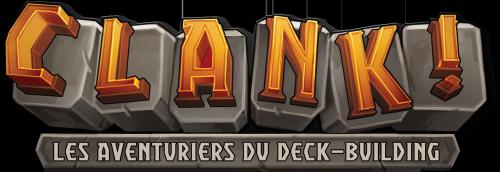 Clank-logo