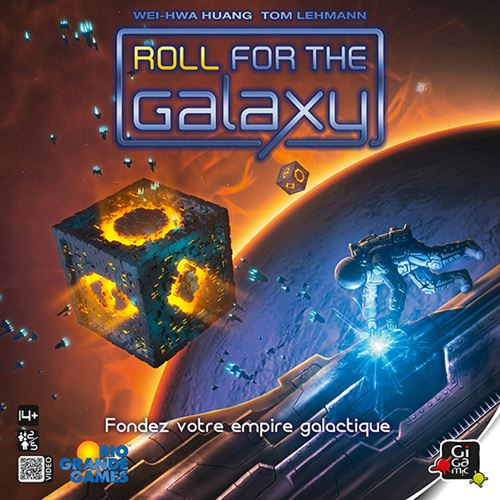 Roll-For-The-Galaxy Gigamic