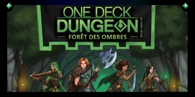 One-deck-dungeon-La-foret-des-ombres