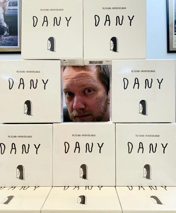 Phil-Vizcarro-Dany