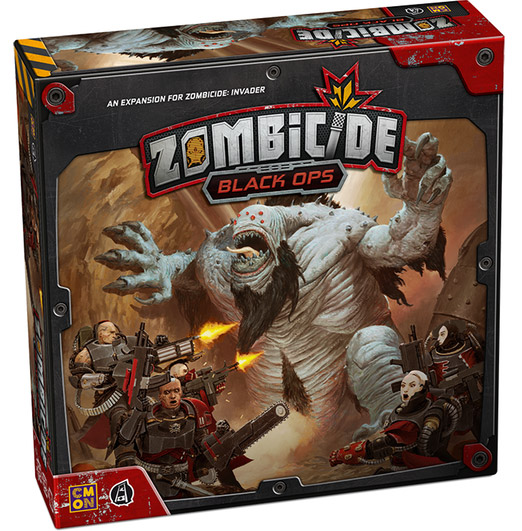 Zombicide-Black-ops