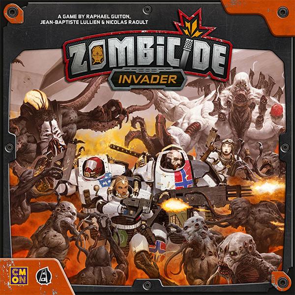Zombicide-Invader-boite