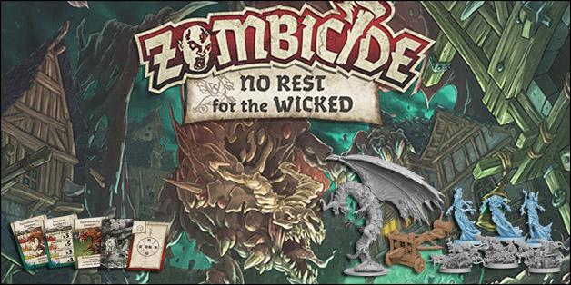 Zombicide-black-plague-NoRestfortheWicked