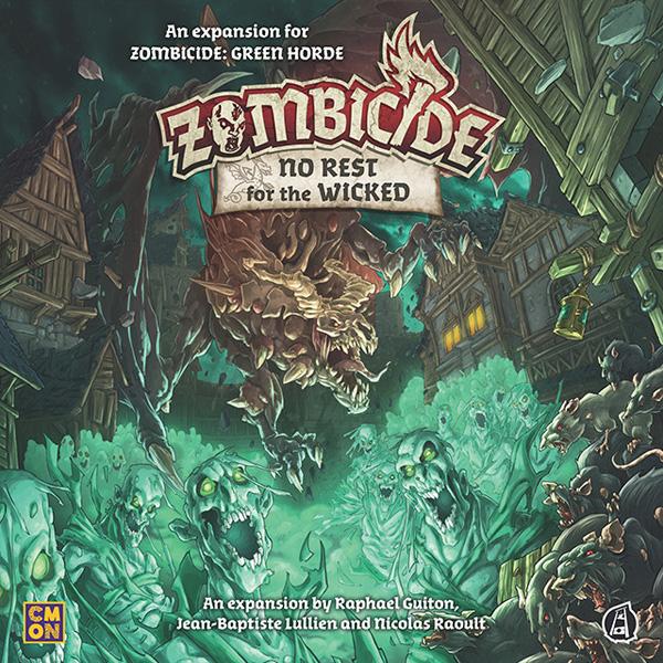 Zombicide-black-plague-NoRestfortheWicked-boite