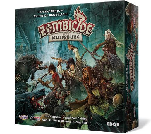 Zombicide-black-plague-Wulfsburg