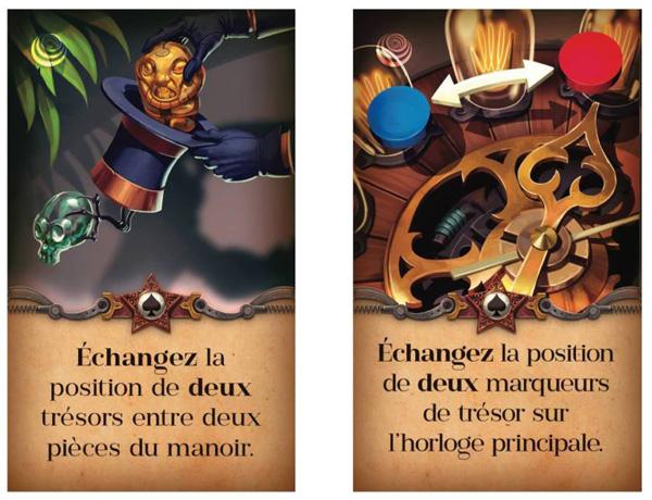 cartes_professeur_architectes_magie