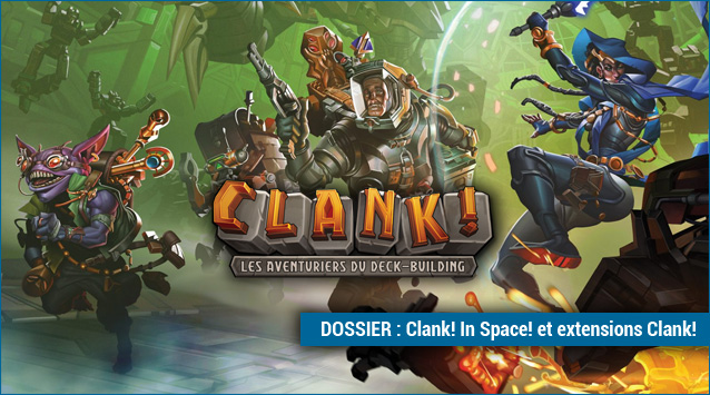 clank-in-space et extensions
