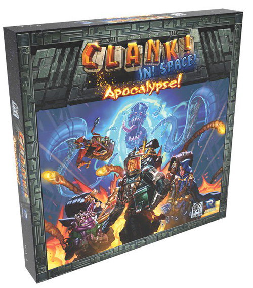clank-in-space-apocalypse-extension