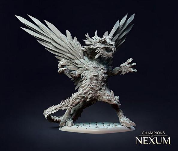 dragon-de-cristal